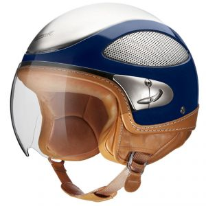 Casque Cromwell SPITFIRE
