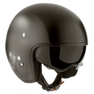 Casque Diesel HI JACK MULTI GREY / MATT BLACK