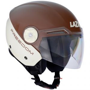 Casque Lazer BOLERO FREEDOM
