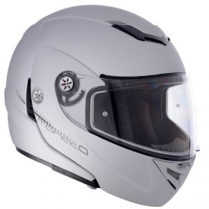 Casque Lazer MONACO PURE GLASS LUMINO