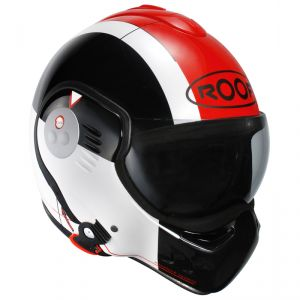 Casque ROOF RO5 BOXER V8 STAR