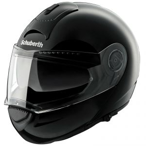 Casque Schuberth C3 UNI
