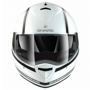 Casque Shark Evoline Serie 3 Cenury HV Pres_Casque-modulable-Shark-EVOLINE-SERIES-3-MOOVIT-1