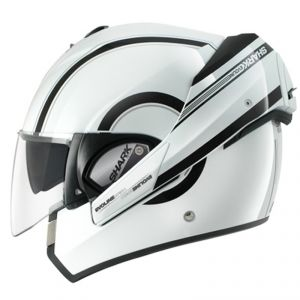 Casque Shark Evoline Serie 3 Cenury HV Pres_Casque-modulable-Shark-EVOLINE-SERIES-3-MOOVIT-2