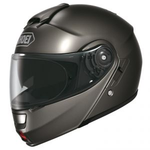 Casque Shoei NEOTEC - METAL