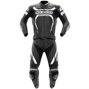 Combinaison Alpinestars MOTEGI 2 PIECES
