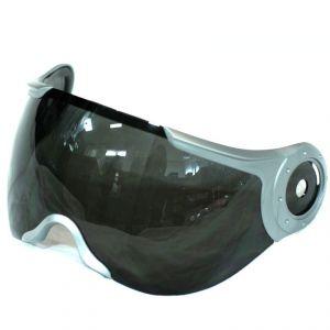 Ecran casque Shark SK GOGGLE