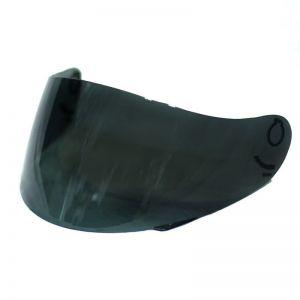 Ecran casque Shark FUME S650 - S600 - S700-S - S800 - S900-C - OPENLINE