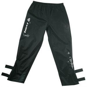 pantalon Ixon BASIC PANT
