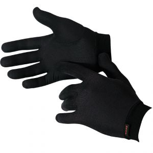 sous-gants Ixon IXON