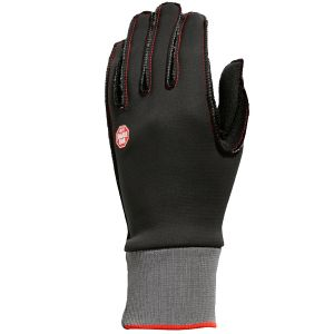 Sous-gants Rev it GRIZZLY WSP