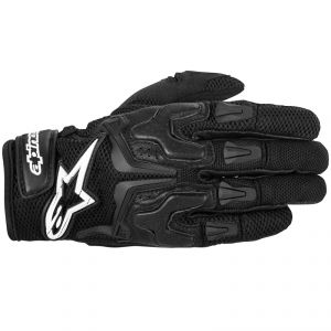Gants Alpinestars STELLA SMX-3 AIR