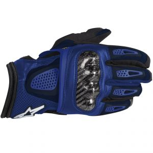 gants moto Alpinestars Thunder été
