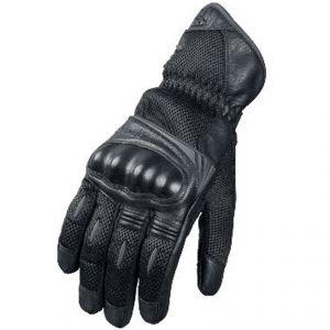 gants moto été Bering TX8