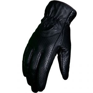 Gants Furygan GR FULL VENTED LADY