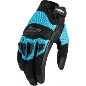 Gants Icon TWENTY NINER WOMENS