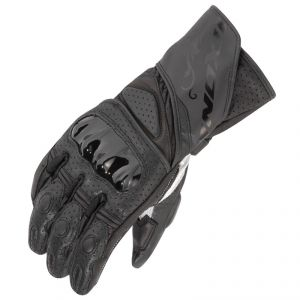 Gants Ixon Fin de serie RS CHICANE HP