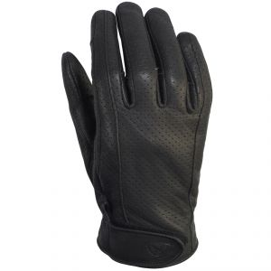 Gants Ixon RS CRUISE AIR