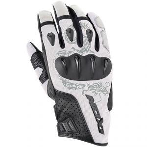 gants moto été Ixon RS Print