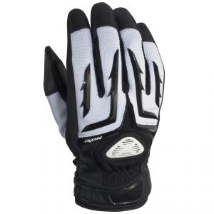 Gants Ixon Fin de serie RS WHIP HP