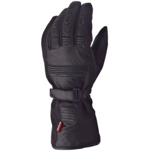 Gants Ixon PRO FIGHTER
