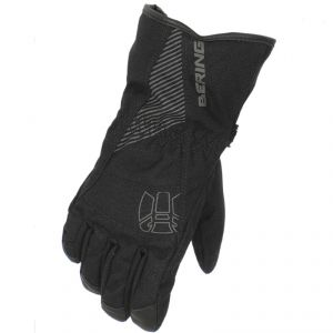 Gants Bering HARRY KID (ENFANT)