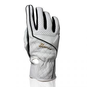 Gants Darts STERLING BLANC