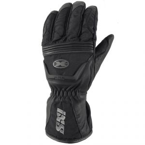 Gants IXS MIRAGE II LADY