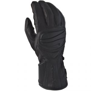 Gants Ixon Fin de serie RS PROOF HP