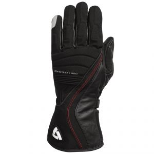Gants Rev it DRIFTER H2O