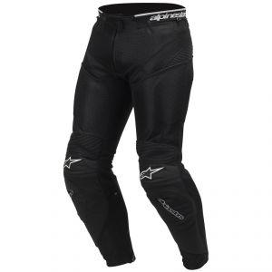 Pantalon Alpinestars A-10 AIR PANTS