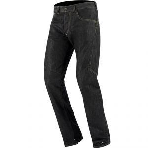 les pantalons moto pour l 39 t. Black Bedroom Furniture Sets. Home Design Ideas