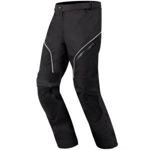 Pantalon Alpinestars AST 1 WATERPROOF PANTS