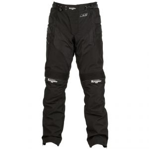 Pantalon Furygan DUKE