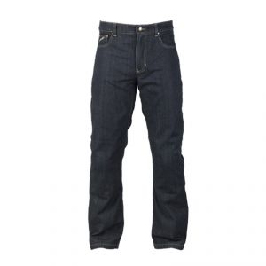 Jeans moto Pres_Pantalon-Furygan-JEAN-01-FURYGAN-1