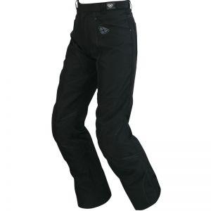 pantalon moto kevlar et gore tex bering furygan ixon. Black Bedroom Furniture Sets. Home Design Ideas