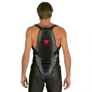 Dorsale  - Page 2 Pres_Protections-dorsale-Dainese-WAVE-12-12