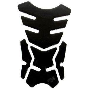 protege reservoir moto protection bouchon et flanc. Black Bedroom Furniture Sets. Home Design Ideas