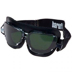 lunettes moto Baruffaldi SUPERCOMPETITION NOIR