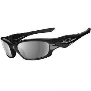 lunettes de soleil Oakley STRAIGHT JACKET