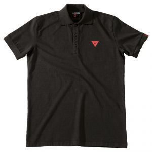 Polo Dainese POLO CHAMPIONS