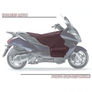 Tablier Bagster YAMAHA WINSTER MAJESTY 125 (01-09)
