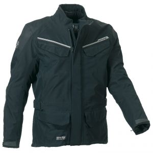 Veste Bering ORBIT