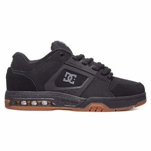 Baskets DC Shoes RIVAL