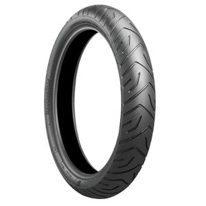BATTLAX ADVENTURE A41 120/70 R 15 (56V) TL TYPE M