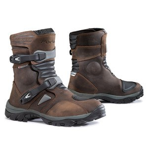 Bottes cross Forma ADVENTURE LOW