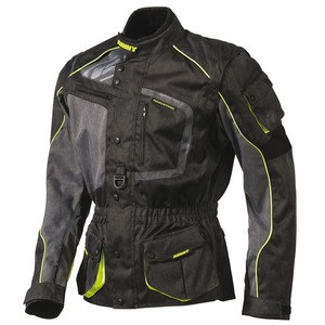 Veste enduro Kenny ADVENTURE