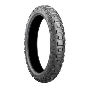 BATTLAX ADVENTURE AX41 110/80 B 19 (59Q) TL