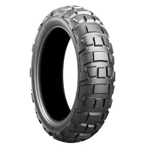 BATTLAX ADVENTURE AX41 150/70 B 17 (69Q) TL