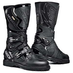 Bottes Sidi ADVENTURE GORE-TEX